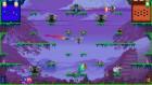 Screenshots de Killer Queen Black sur Switch
