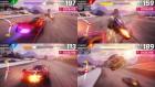 Screenshots de Asphalt 9: Legends sur Switch