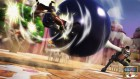 Screenshots de One Piece: Pirate Warriors 4 sur Switch