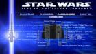 Screenshots de Star Wars Jedi Knight II : Jedi Outcast sur Switch