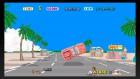 Screenshots de SEGA AGES Out Run sur Switch