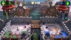 Screenshots maison de Luigi's Mansion 3 sur Switch