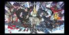 Artworks de Bayonetta sur Switch