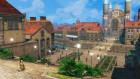 Screenshots de Fairy Tail sur Switch