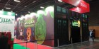 Photos de Paris Games Week