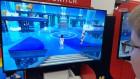 Photos de Pokémon Epée & Bouclier sur Switch