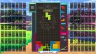 Screenshots de Tetris 99 sur Switch
