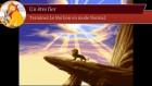 Screenshots maison de Disney Classic Games :  Aladdin and the Lion King sur Switch