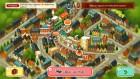 Screenshots de L'aventure Layton: Katrielle et la conspiration des millionnaires - Edition Deluxe sur Switch