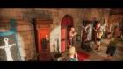 Screenshots de Fort Boyard sur Switch