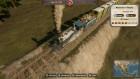 Screenshots de Railway Empire - Nintendo Switch Edition sur Switch