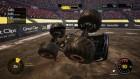 Screenshots de Monster Jam Steel Titans sur Switch