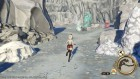 Screenshots maison de Atelier Ryza: Ever Darkness The Secret Hideout sur Switch