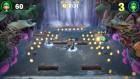 Screenshots de Luigi's Mansion 3 sur Switch
