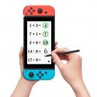 Photos de Programme d'entraînement cérébral du Dr Kawashima pour Nintendo Switch sur Switch