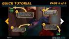 Screenshots de Hypercharge: Unboxed sur Switch