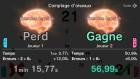 Screenshots de Programme d'entraînement cérébral du Dr Kawashima pour Nintendo Switch sur Switch