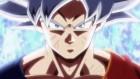 Capture de site web de Dragon Ball FighterZ sur Switch
