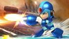 Screenshots de Super Smash Bros. Ultimate sur Switch