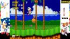 Screenshots de SEGA AGES: Sonic The Hedgehog 2 sur Switch