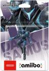 Boîte FR de Super Smash Bros. Ultimate sur Switch