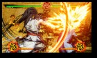 Screenshots de Samurai Shodown sur Switch