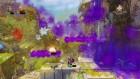Screenshots de Trine 4: The Nightmare Prince sur Switch