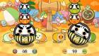 Screenshots de Taiko no Tatsujin: Drum 'n' Fun sur Switch