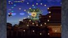 Screenshots de Psikyo Shooting Stars Bravo sur Switch