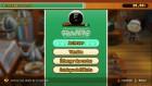 Screenshots de The Snack World sur Switch