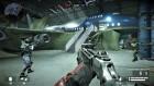 Screenshots de Warface sur Switch