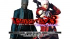 Screenshots maison de Devil May Cry 3 Special Edition sur Switch