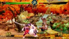 Screenshots maison de Samurai Shodown sur Switch