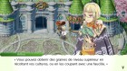 Screenshots de Rune Factory 4 Special sur Switch