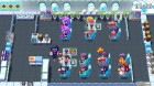 Screenshots de Working Zombies sur Switch