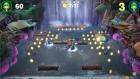 Capture de site web de Luigi's Mansion 3 sur Switch