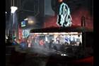Screenshots de Blade Runner: Enhanced Edition sur Switch