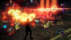 Screenshots maison de Saints Row IV Re-Elected sur Switch