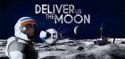 Screenshots de Deliver Us The Moon sur Switch