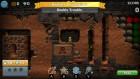 Screenshots de Boulder Dash 30th Anniversary sur Switch
