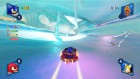 Screenshots maison de Team Sonic Racing sur Switch