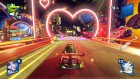 Screenshots maison de Team Sonic Racing sur Switch