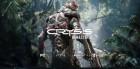 Artworks de Crysis Remastered sur Switch