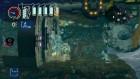 Screenshots maison de Shinsekai: Into the Depths sur Switch