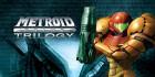 Infographie de Metroid Prime Trilogy sur Wii