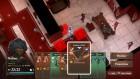 Screenshots de Children of Zodiarcs sur Switch
