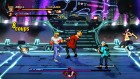 Screenshots maison de Streets of Rage 4 sur Switch