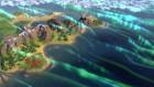 Screenshots de Sid Meier's Civilization VI sur Switch