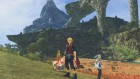 Screenshots de Xenoblade Chronicles Definitive Edition sur Switch