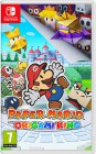 Image Paper Mario: The Origami King (Switch)